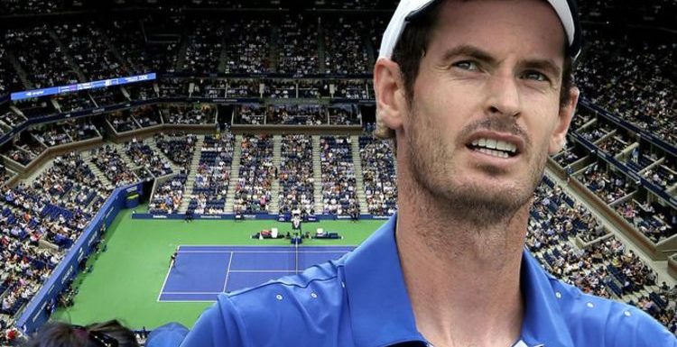Andy Murray opts out of US Open doubles to focus on singles return