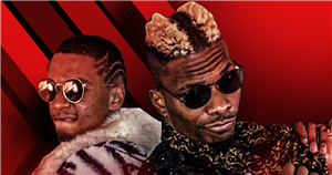 AEW stars Private Party confirmed for OWE UK tag team tournament