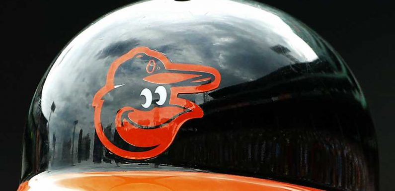 Orioles 'in period of change,' fire 11 from scouting, front office departments