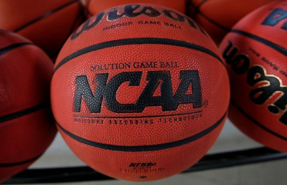 NCAA issues rules for agents of NBA hopefuls