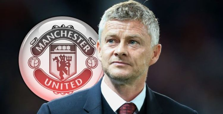 'You will see them enough' – Ole Gunnar Solskjaer makes vow amid Man Utd injury issues