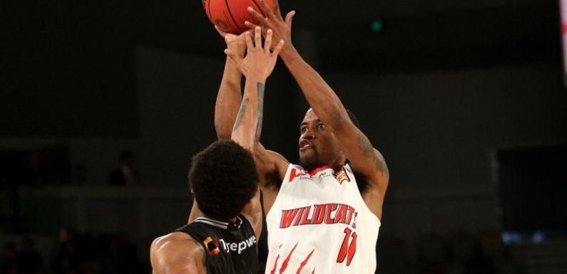 Wildcats strike late to leave United winless after another near miss