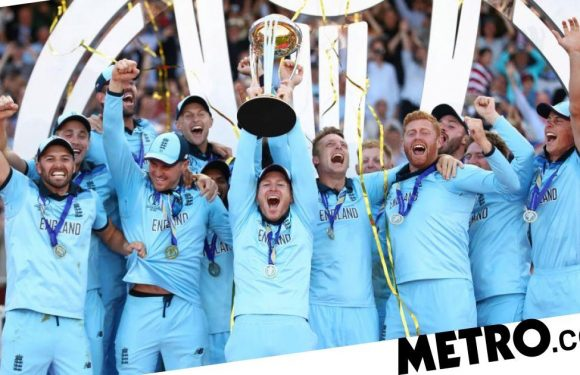 ICC changes Super Over rules after England's Cricket World Cup win