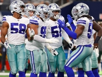 How Cowboys, two other NFL teams can be better in Week 7