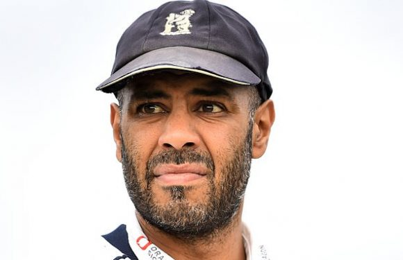 Jeetan Patel to act as spin consultant for England in New Zealand