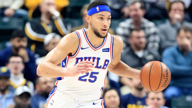 How long will new-look 76ers take to gel?