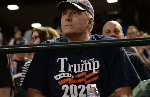 """Curt Schilling Delusional Enough To Think He Could Be A Baseball Manager, According To His """"Friends"""""""