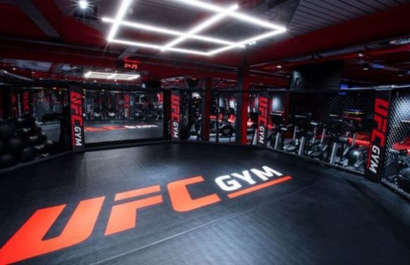 UFC Gyms poised to kickstart the second wave of MMA growth in the UK