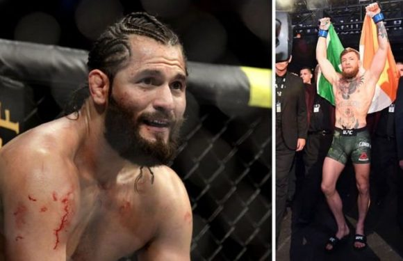 UFC news: Conor McGregor laid into, Masvidal's message to Mayweather, Carano on Rousey