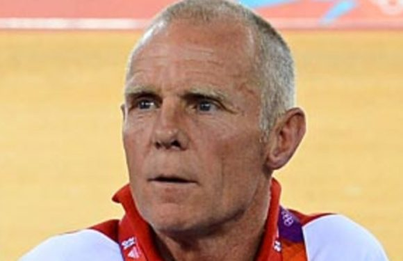 Furious Australian coach storms out of tribunal after QC 'doper' claim