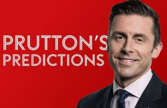 David Prutton's Sky Bet EFL predictions