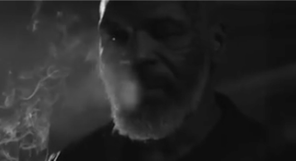 Mike Tyson sends fans into meltdown with GOAT cannabis ranch ad
