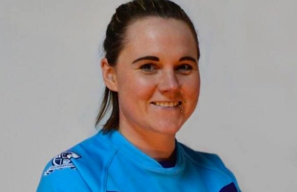 England rugby league and Featherstone Rovers star Natalie Harrowell dies aged 29