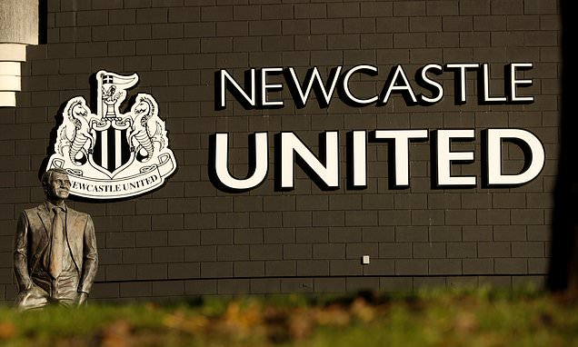 Newcastle offer FREE half-season tickets to successful nominees