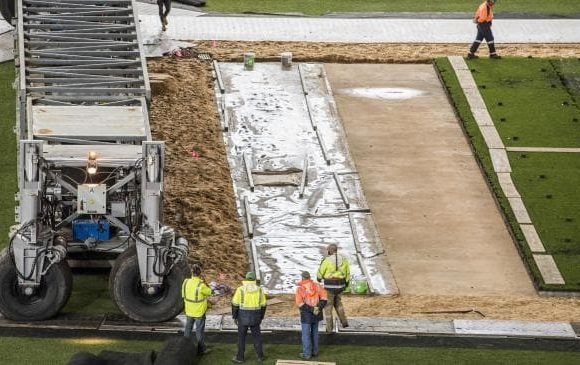 How has it all gone so wrong at the MCG?