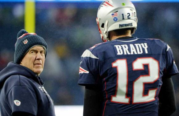 As Patriots try to explain another videotaping issue to NFL, they face a credibility problem