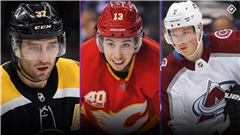 NHL All-Star Weekend 2020: How does the Last Men In vote work?