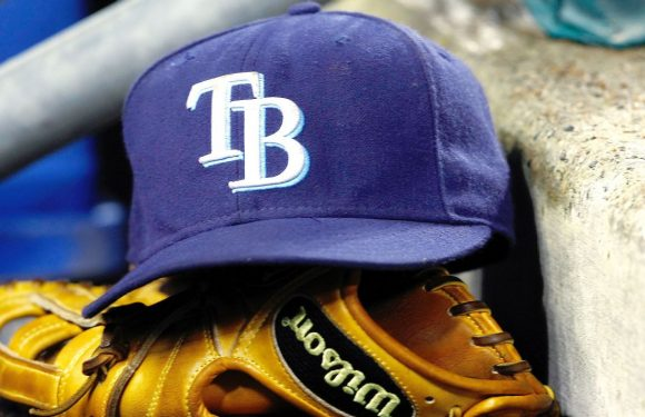 St. Pete, Rays halt idea of shared Montreal home