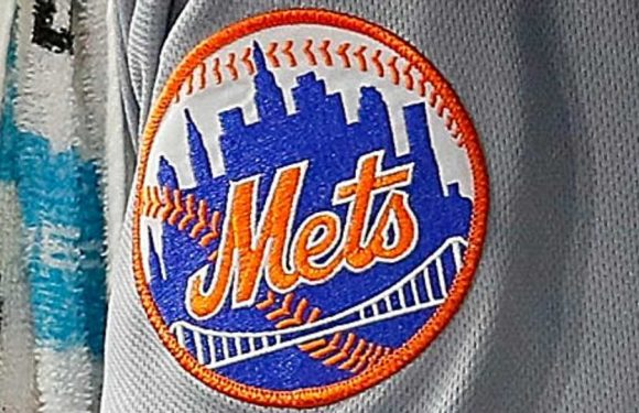 Mets ownership changing hands; Wilpons could be ousted in five years