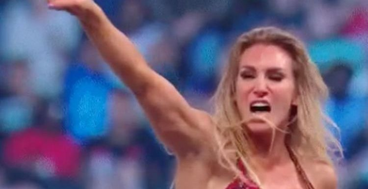 Who WWE fans expect Charlotte Flair to face at WrestleMania after Royal Rumble triumph