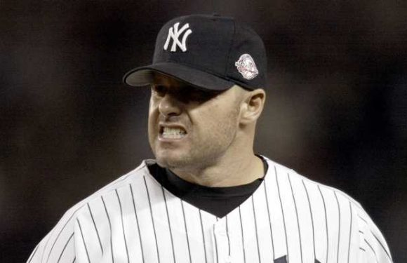 Baseball Hall of Fame: Roger Clemens seeks more gains in support as last-chance ballot nears