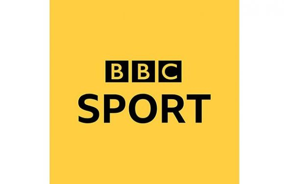 SPORTS AGENDA: BBC Sport is getting down with the kids