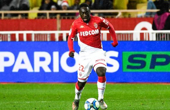 Leeds hopeful of sealing Augustin signing on Monday