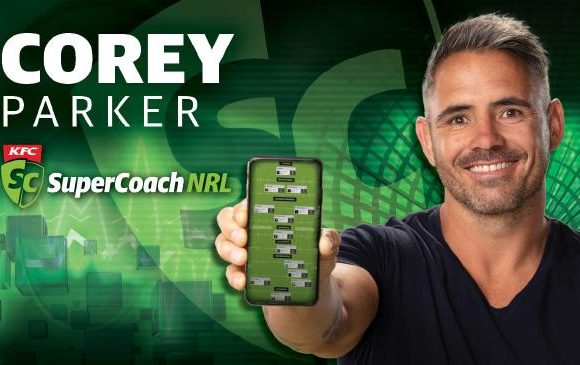 God speaks: Greatest player in SuperCoach now greatest analyst