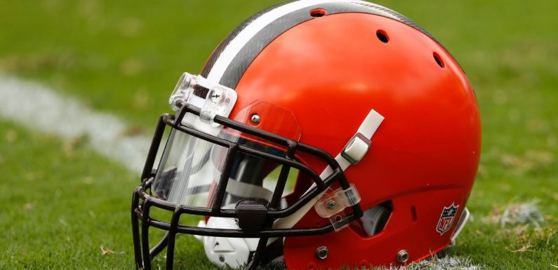 Sources: Browns hope to hire coach by Saturday