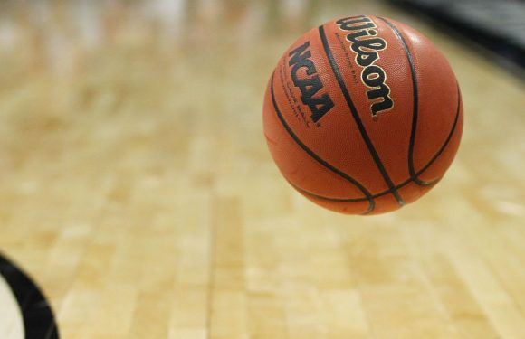 Two college hoops games PPD amid virus fears