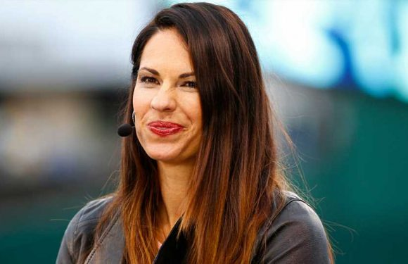 Jessica Mendoza has curious, confusing take on Mike Fiers and the Astros' sign-stealing