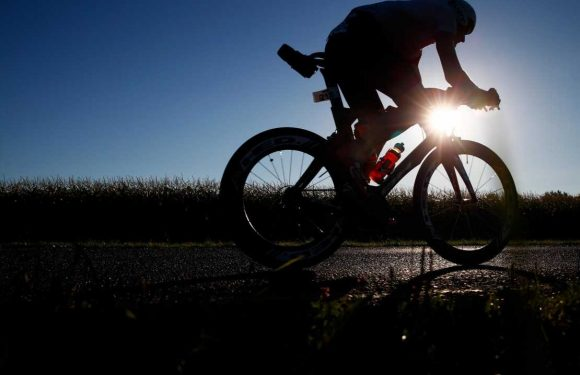 How to get back into cycling after time off the bike? Choose the right equipment to suit you