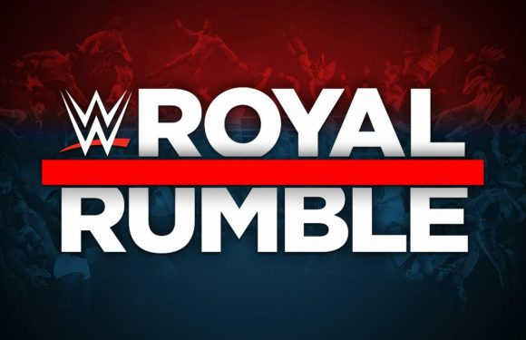 WWE Royal Rumble 2020: Matches, start time, date, PPV cost, betting odds, live stream