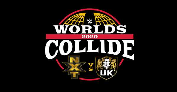 WWE Worlds Collide 2020 live stream: How to watch WWE Network, PPV price