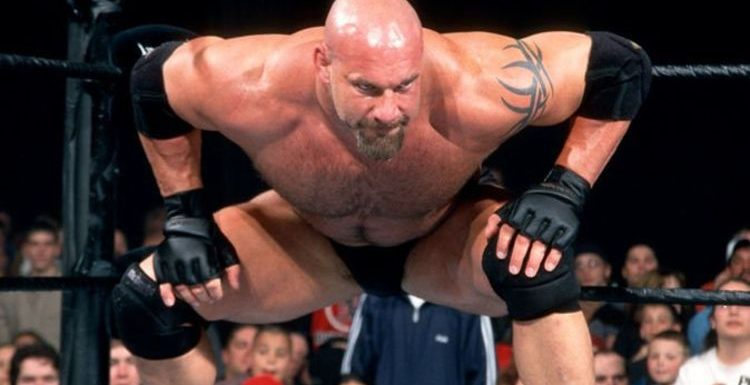 Goldberg at WrestleMania: Will legend be at WWE event? Who is he likely to face?