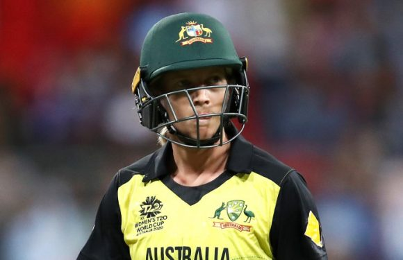 Why a sports psych is travelling with Australia's World Cup team