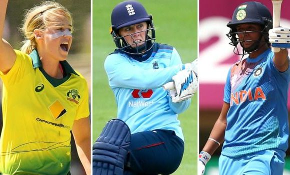 Women's T20 World Cup tournament preview: Australia begin title defence on home soil