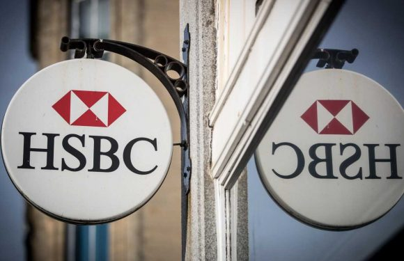 British Cycling: Early end to HSBC sponsorship deal with not impact Team GB, insists boss