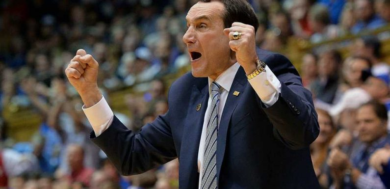 March Madness 2020: Seeding Duke could be a devil of a problem for NCAA selection committee