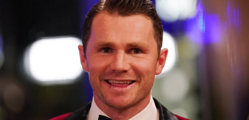 Dangerfield: Players need more clarity before agreeing to bigger pay cut