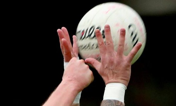 Coronavirus: Sporting events in the Republic of Ireland to be hit by government measures