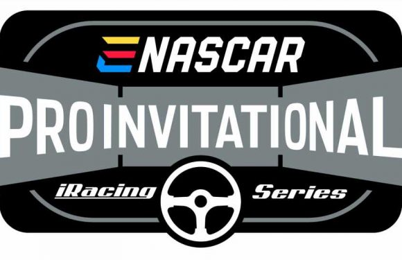 What is NASCAR iRacing? How the virtual races work, drivers, full schedule & more