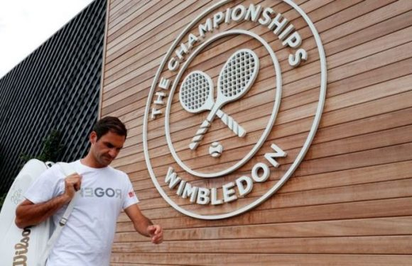 Roger Federer suffered a 'blow' with Wimbledon being cancelled – Toni Nadal
