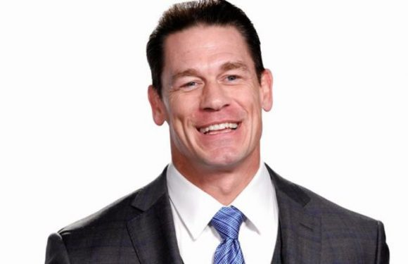 John Cena net worth: The staggering amount WWE and Hollywood star earns
