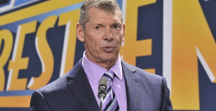 WrestleMania: How Vince McMahon initially wanted to book WWE show amid coronavirus chaos