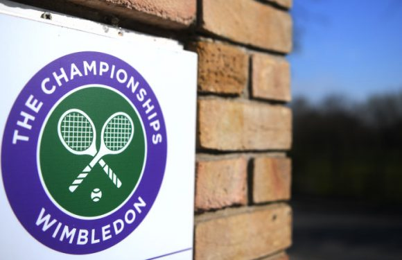 Global travel a millstone for tennis in the time of pandemic