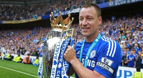 Jamie Carragher pinpoints area John Terry wasn't 'given enough credit for'