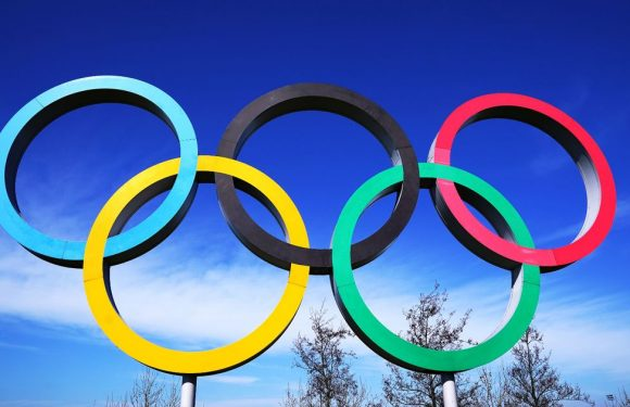 Many doping cheats banned from 2020 Olympics free to compete in 2021 Games