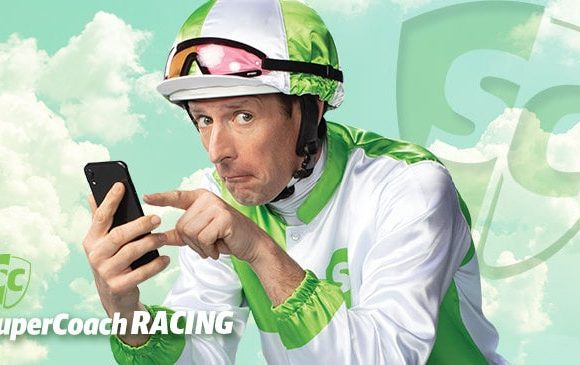 Round Five: SuperCoach Racing selection tips