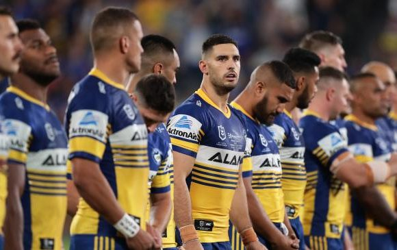 RL Chief during Super League war says game can't afford to lose any clubs
